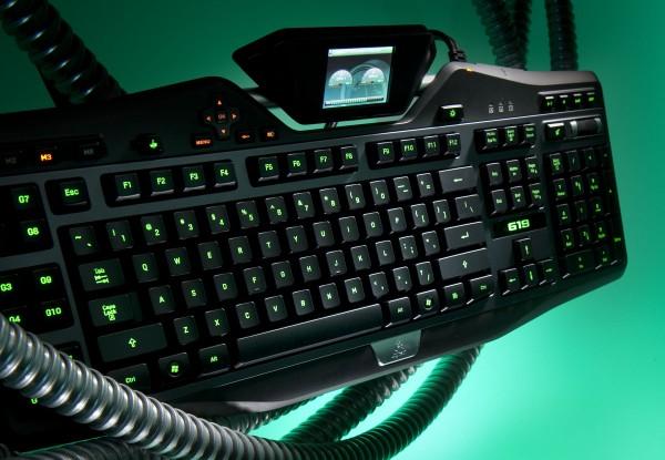 como escolher o melhor teclado