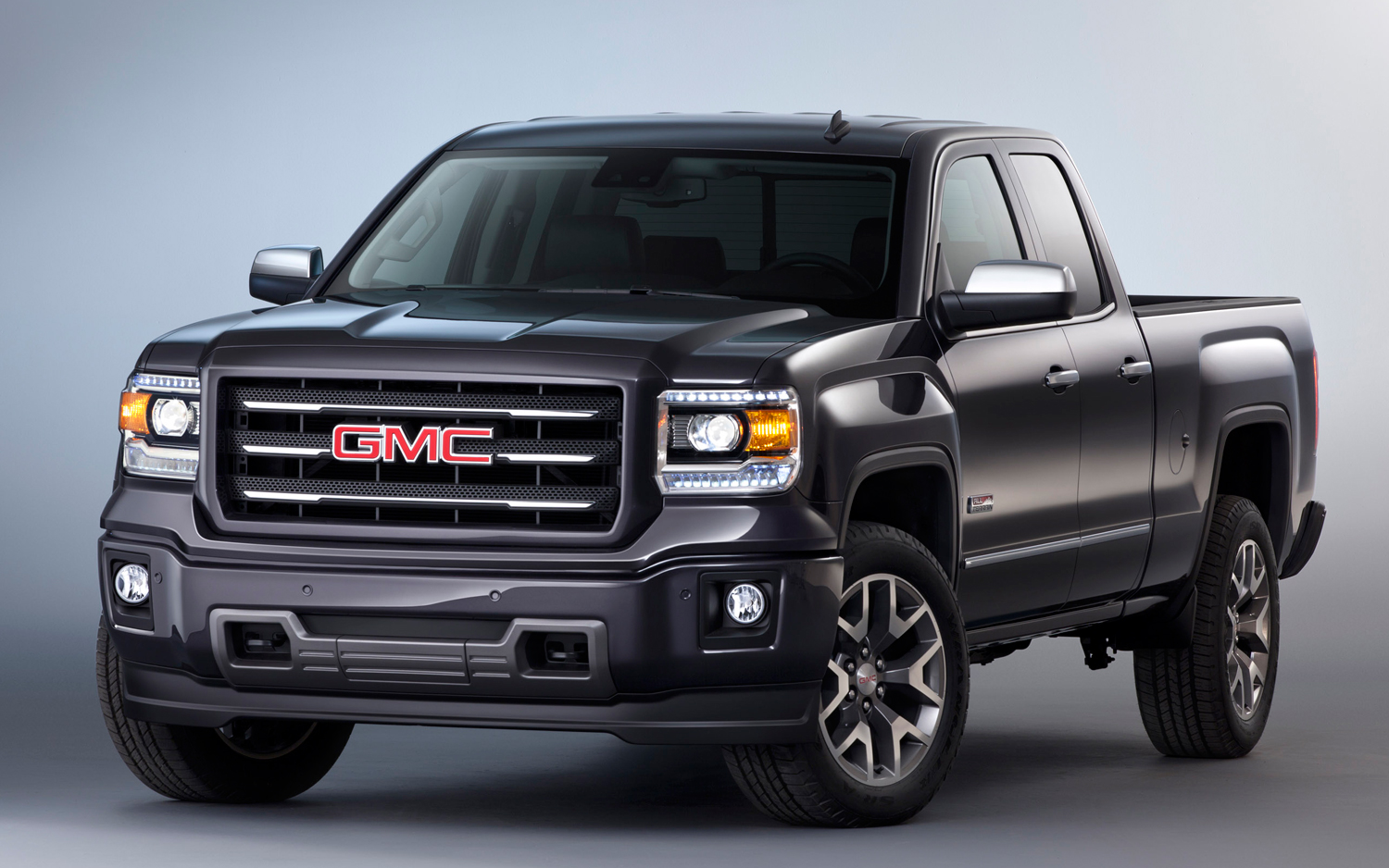 recall chevrolet silverado e gmc sierra 2014 problema. Black Bedroom Furniture Sets. Home Design Ideas