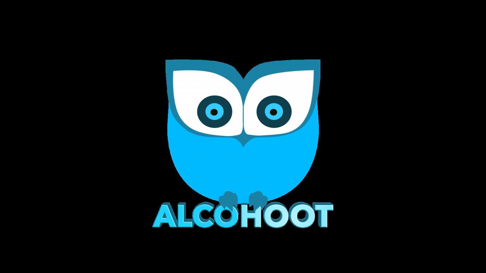 App Alcohoot