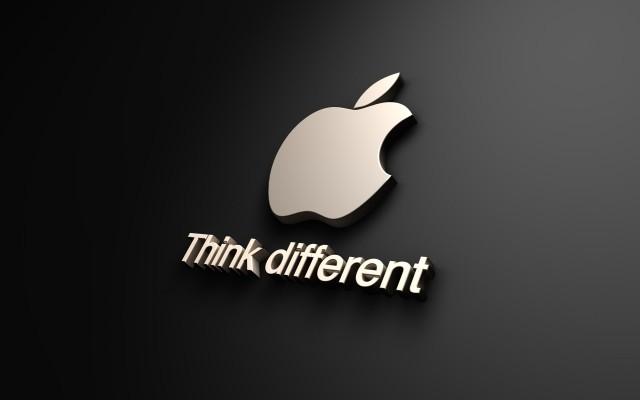 0f05c4303cf Não se sabe a partir de qual aparelho Apple o serviço estará disponível