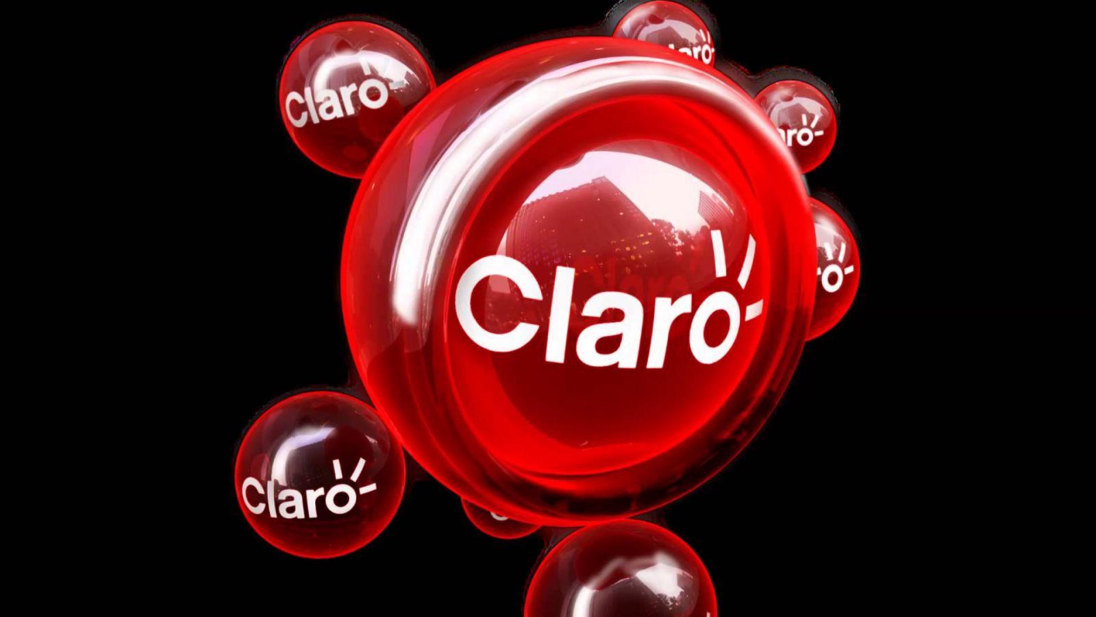 Black Friday Claro 2019 – Principais Ofertas