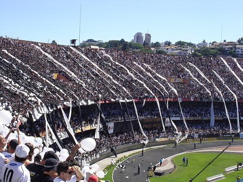 Corinthians(1) Corinthians x Atlético Sorocaba   Resultado e Gols do Jogo   Paulistão 2013