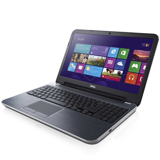 Dell Inspiron Intel Core i7