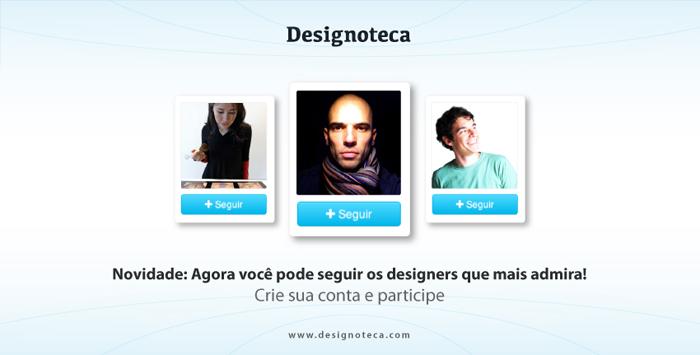 Designoteca