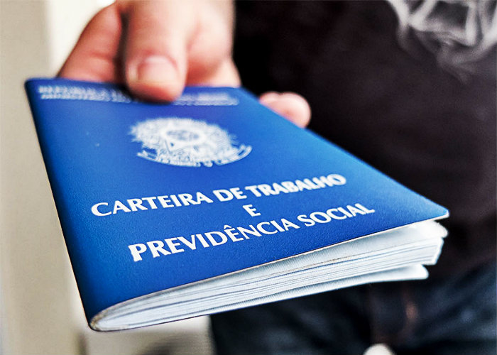 Sine de Marabá (PA) oferece Novas Vagas de Trabalho na Região 51577d271b