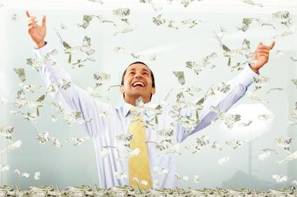 Fiat 500 4 doors(4) Ranking dos homens mais ricos do mundo em 2013