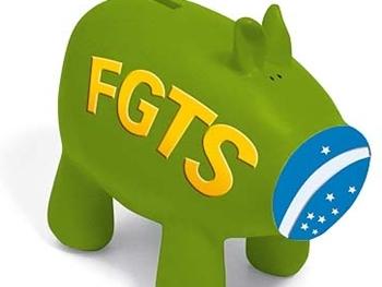 Fiat 500 4 doors(58) Reajuste correto do FGTS é um direito do brasileiro