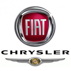 Grupo Fiat Chrysler