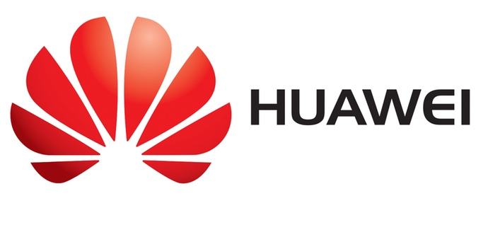 Huawei P40 Pro – Previsão e Rumores