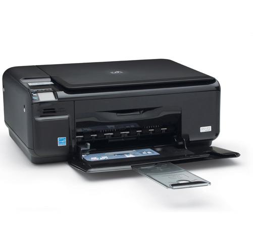 Impressoras - Dicas e cuidados