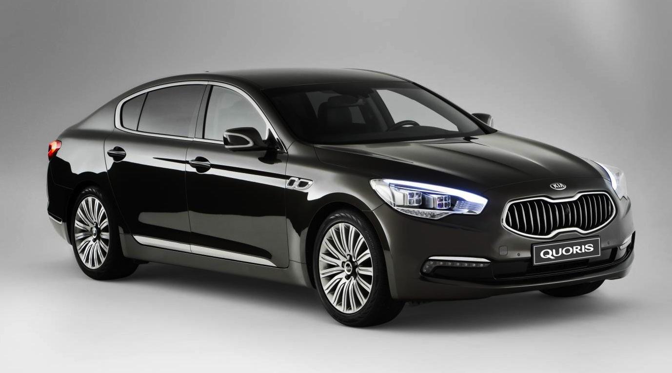 2014 kia 900 2017 2018 best cars reviews. Black Bedroom Furniture Sets. Home Design Ideas