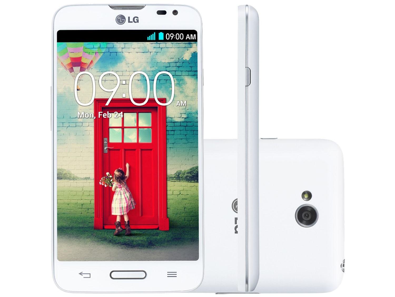 4bb3730f016cc LG • Melhor Celular