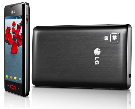 80d64cc988948 Os aparelhos da da série Optimus apresentados pela LG são os modelos  intermediários que trazem bons recursos e preços em conta. Entre os modelos está  o ...