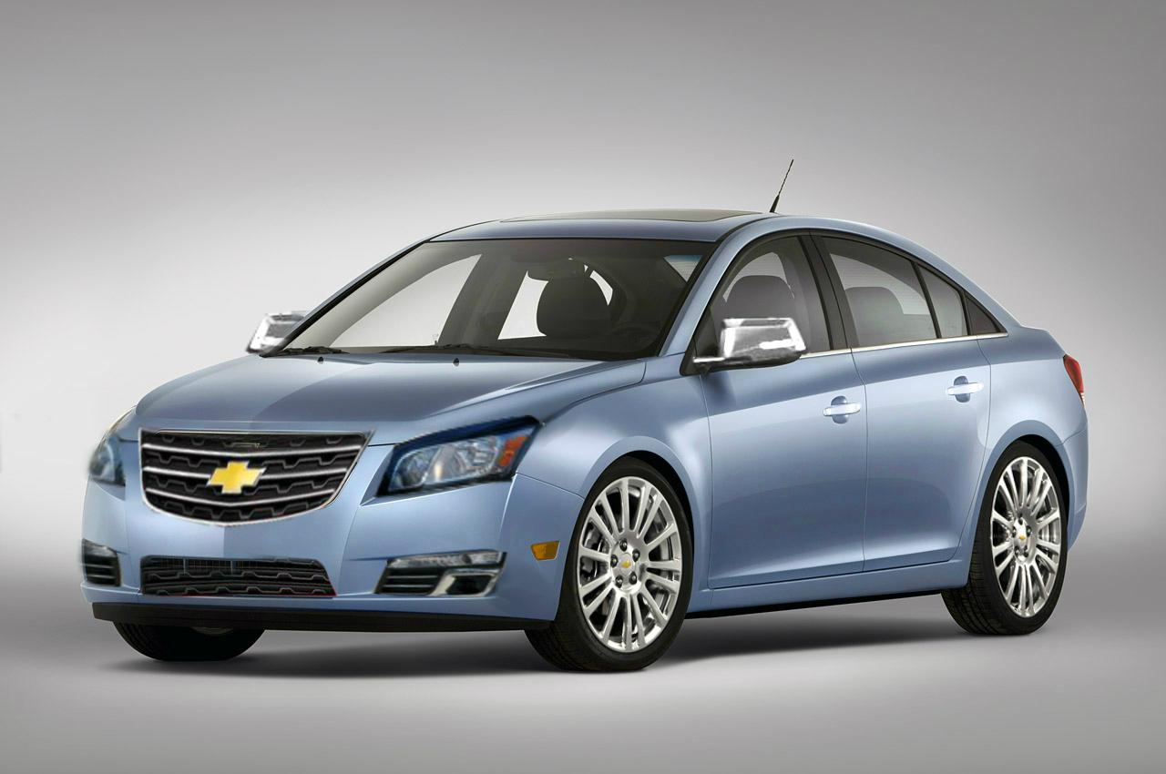 Chevrolet Cruze 2014 Vers O Ltz Traz Conjunto Mylink Com Reconhecimento De Voz Carro Bonito
