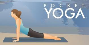 App Pocket Yoga