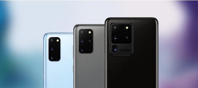 Novo Samsung Galaxy S20 – Novidades e Ficha Técnica