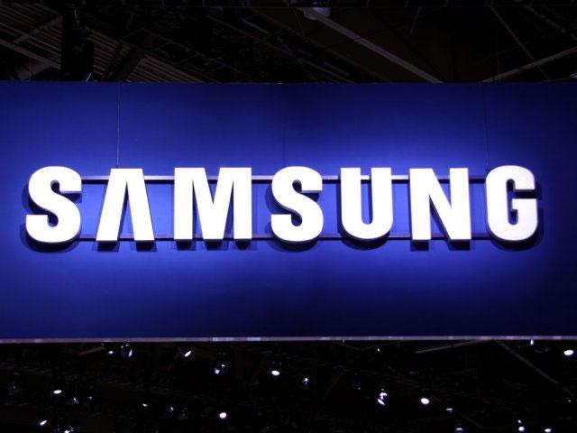 Celulares Samsung com Atualização para Android 10