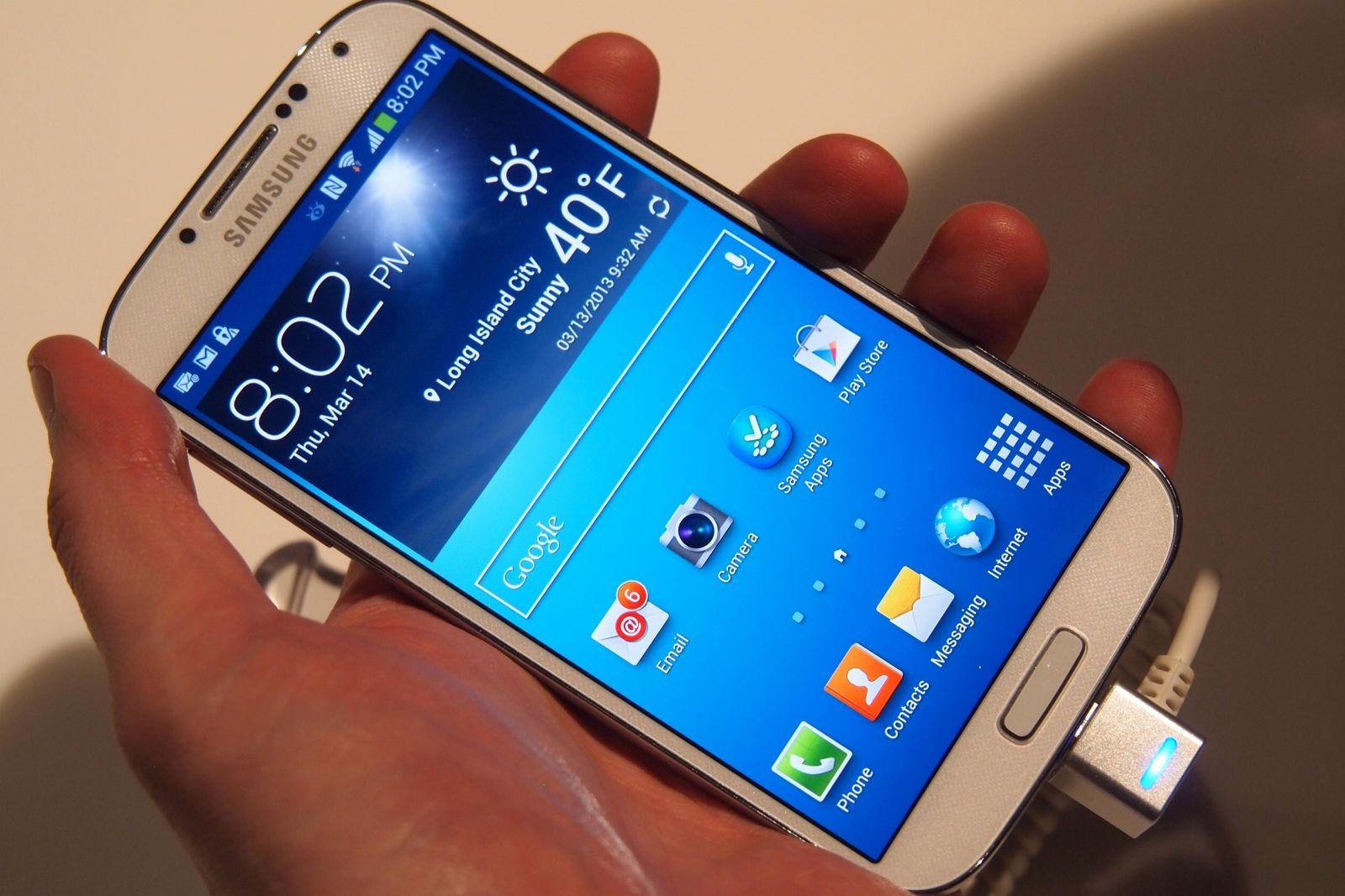 Abrace la potencia completa del software de seguimiento móvil