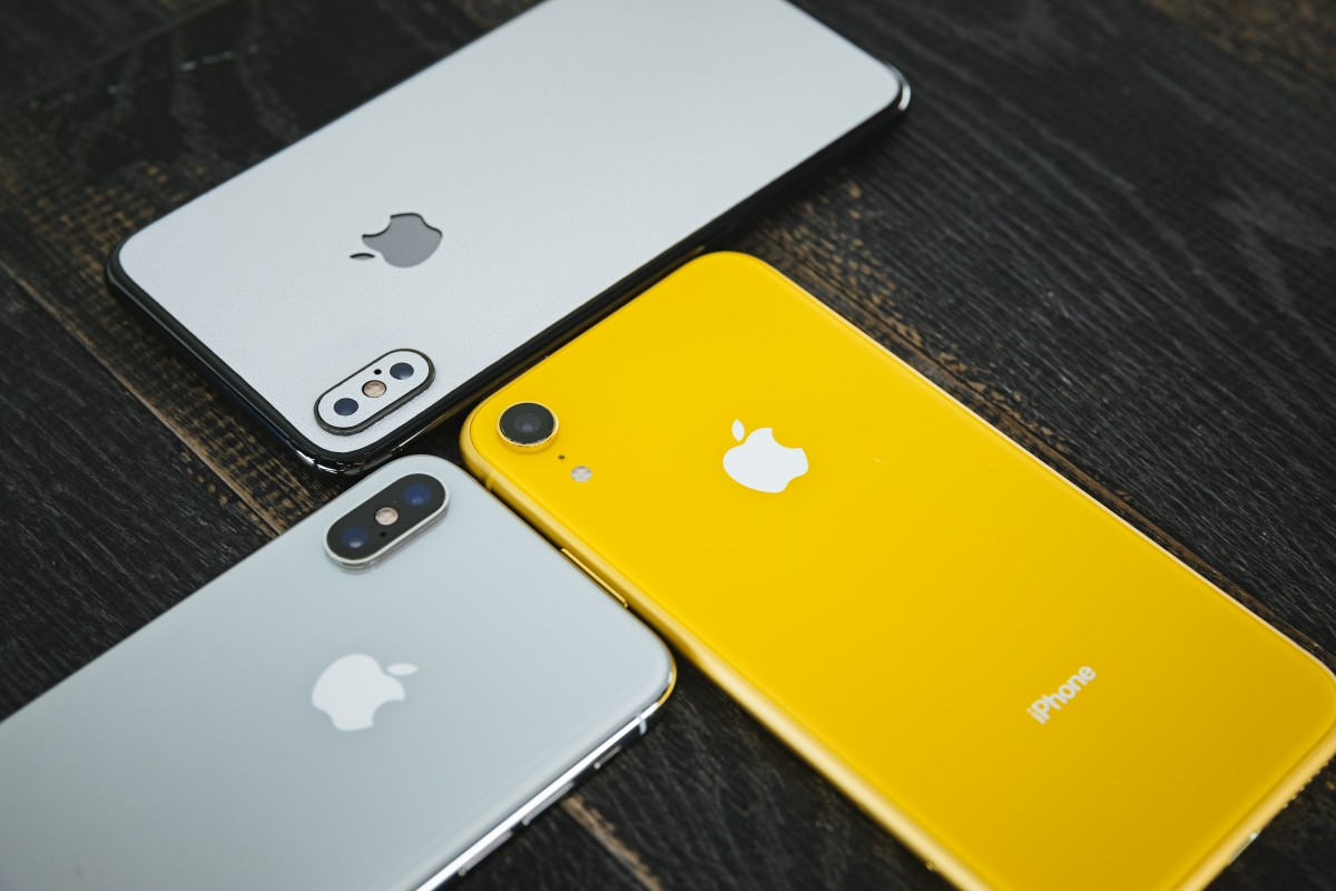 Melhores Smartphones de 2019 – Brasil