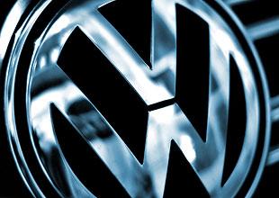Insvestimentos da Volkswagen
