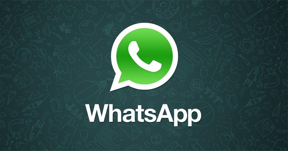 Modo Escuro do WhatsApp – Como Ativar