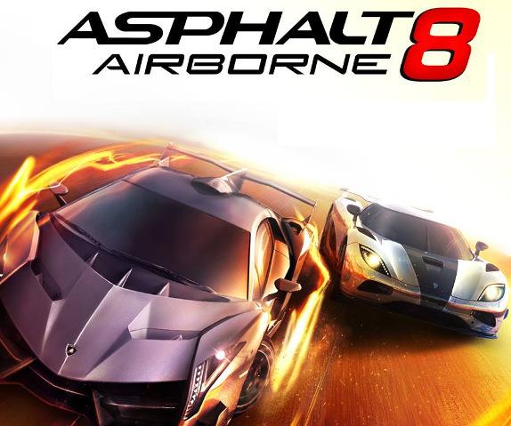 Gt Racing 2 The Real Car: Dicas De Jogos De Corrida Para IPad E IPhone • Melhor Celular