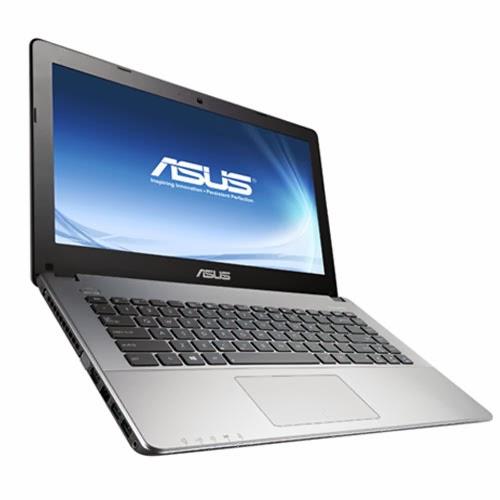 Asus X450LA