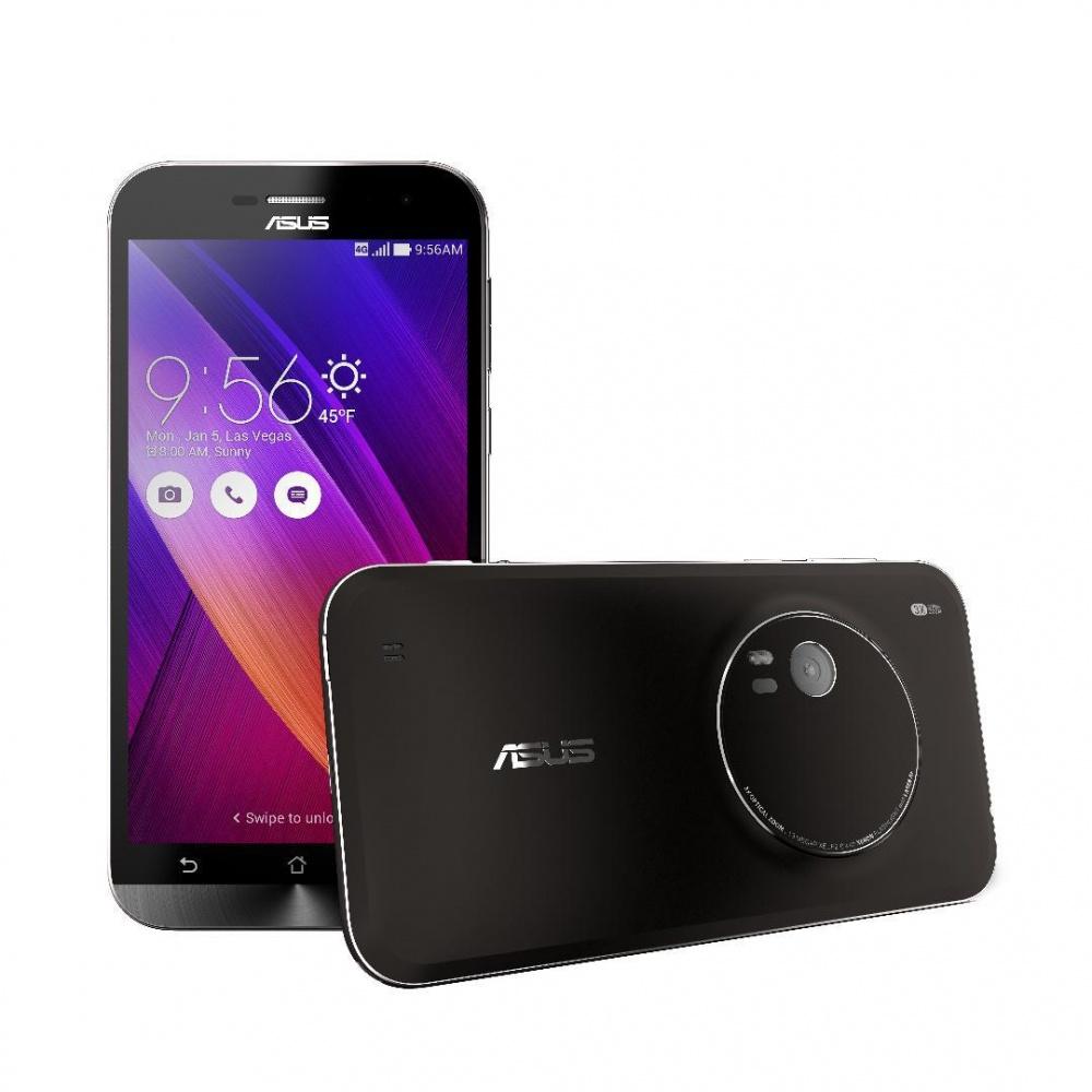 Asus Zenfone Zoom