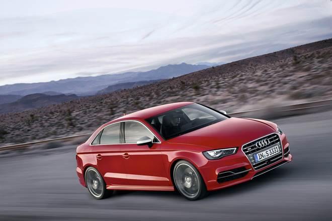 Used Audi A4 Avant For Sale  CarGurus