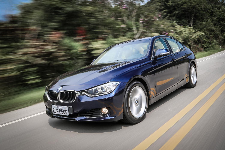 BMW S?rie 3