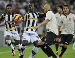 bota2010 Ao Vivo Jogo Botafogo x Vasco   Brasileirão 2013   Assistir Online