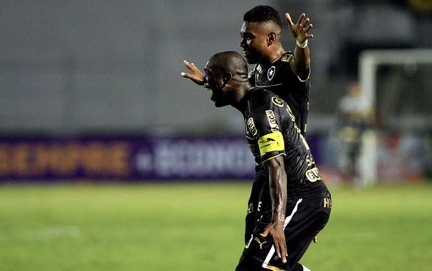 bota22 Botafogo x Atlético Mineiro   Jogo Ao Vivo Copa do Brasil   Assistir online e em Tempo Real