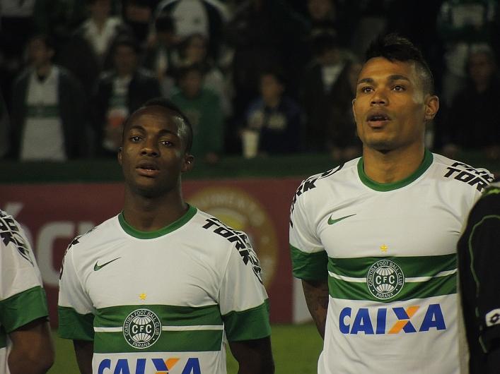 coxa(1) Bahia x Coritiba Ao Vivo   Brasileirão Série A   Assistir jogo online e em Tempo Real