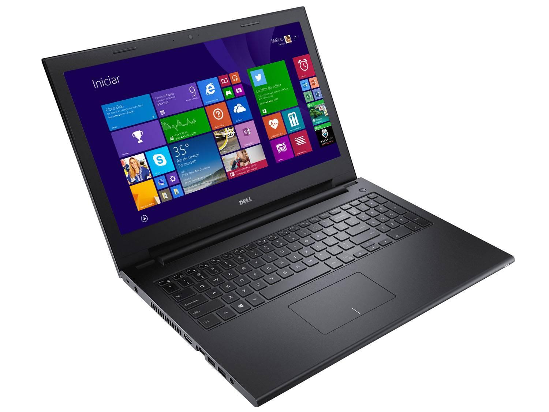 Notebook samsung lançamento 2013 - Dell I14 3442 A10