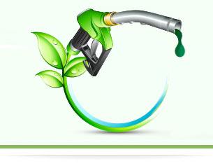Diesel ecológico