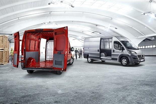 fiat ducato 2018 ficha t cnica caracter sticas carro bonito. Black Bedroom Furniture Sets. Home Design Ideas