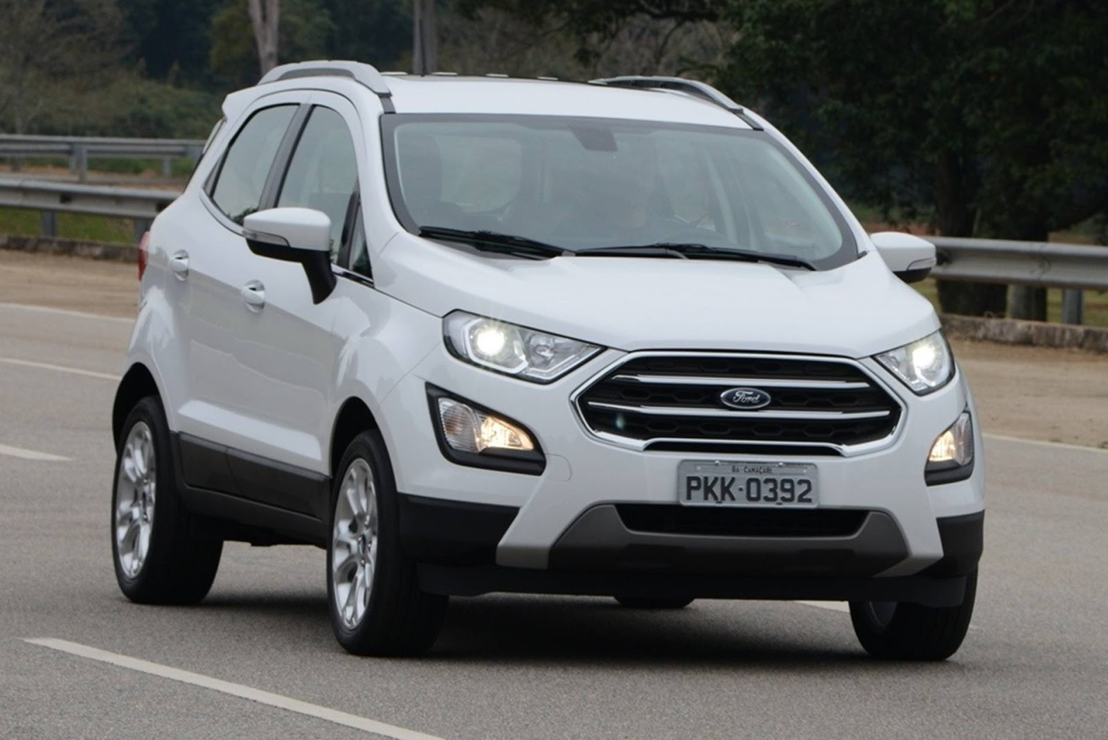 Ford Ecosport Fifa World Cup Wikipedia