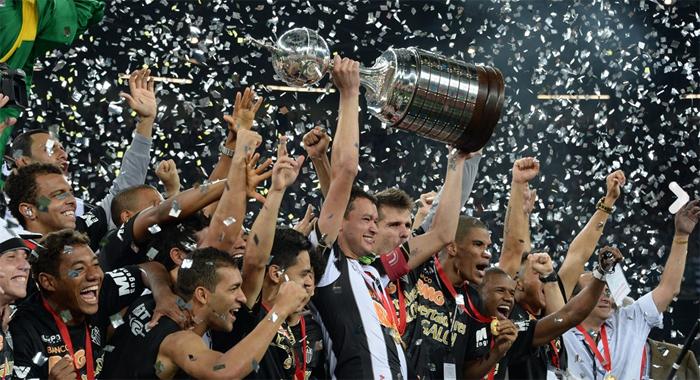 galo11021 Jogo Ao Vivo Atlético Mineiro x Zamora   Assistir online a Libertadores 2014