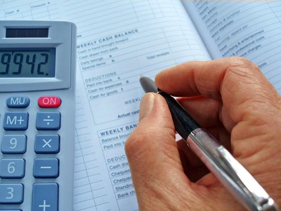 imposto Dicas para o imposto de renda 2014