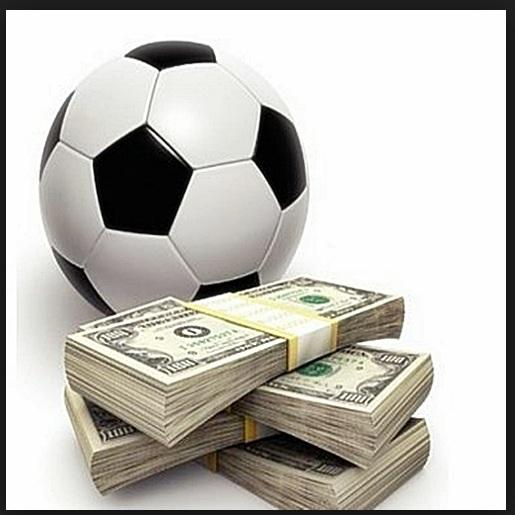 Investimentos nos clubes brasileiros