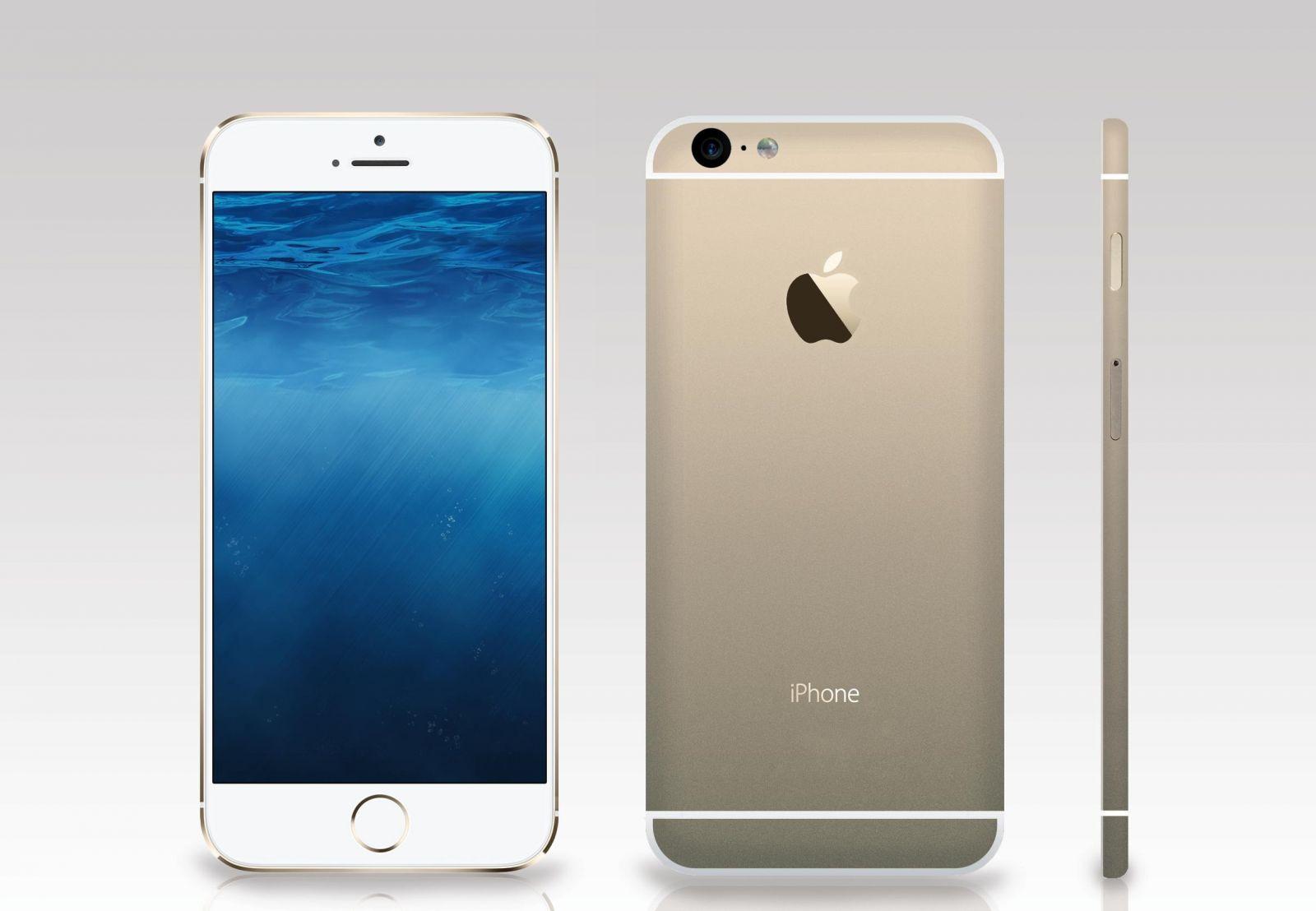 Comprar Iphone 6 R