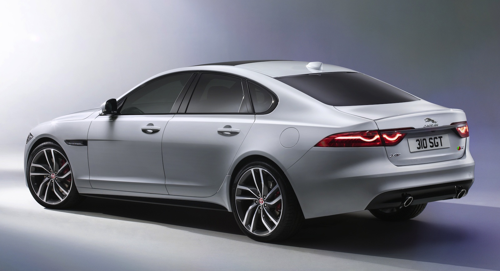 Jaguar xjl car price in india 2017 11