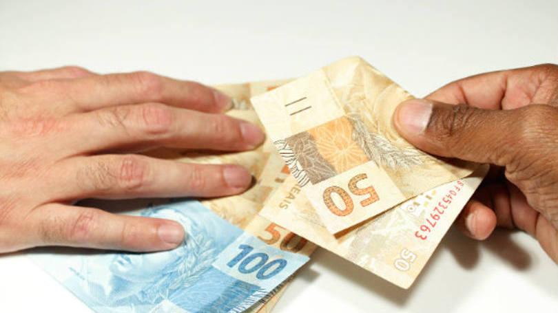 Juros do cheque especial e cartão de crédito