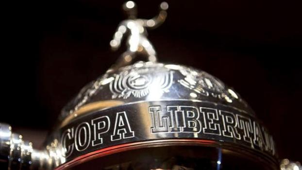 Libertadores 2015