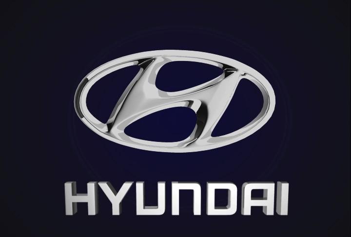 Hyundai Logo Vector Joy Studio Design Gallery Best Design