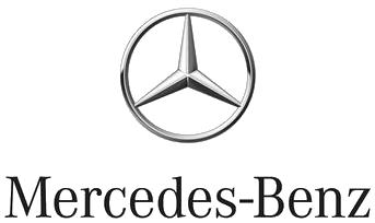 Mercedes Benz Tera Nova Fabrica Em Iracemapolis Sp also Carruaje Antiguo 10680 further Peugeot 403 Cobrio 10 500 E as well Cooling System Checking Adapter Km 6327 A U also Sportcar. on mercedes roadster