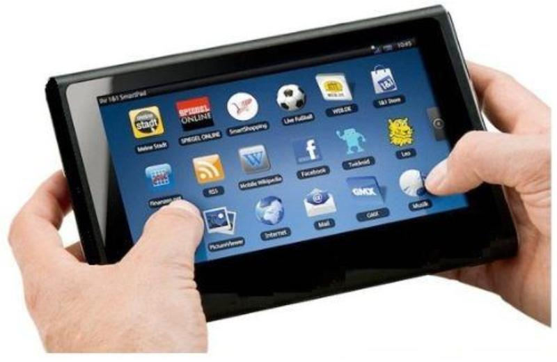 Office para tablets