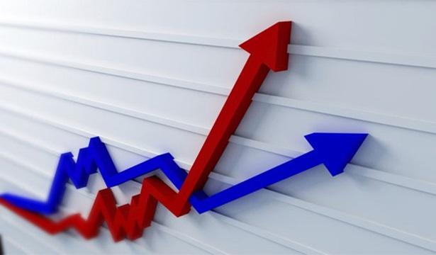 PIB e Infla??o