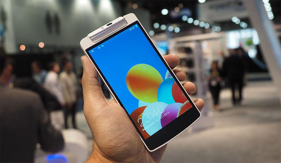 5e68e2dcbd8ac Novo Smartphone 2019 • Celular Chips