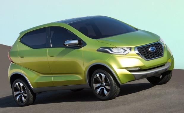 Renault Kayou